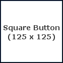 Square Button (125 x 125)